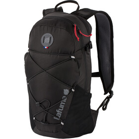 Lafuma Active 18 Backpack, black